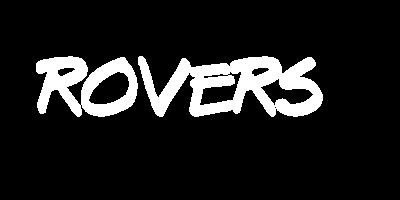 #DakhlaRovers title