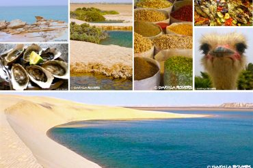 Dakhla Weekend